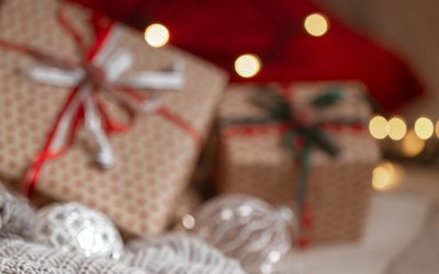 CHRISTMAS & NEW YEAR PACKAGES 2021
